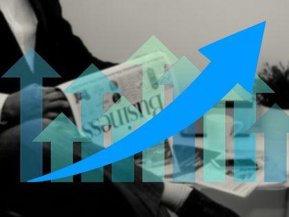 Diritto Bancario: migliorare la redditività finanziaria dell'azienda