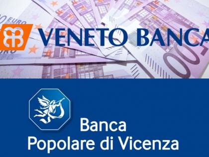 Banca Popolare di Vicenza e Veneto Banca, le ultime novità legislative e giurisprudenziali.