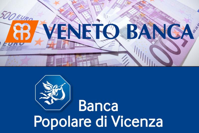 ece3eabea8 Avvocato Michele Rondinelli – Veneto Banca – Banca Popolare di Vicenza –  Banche Venete[/