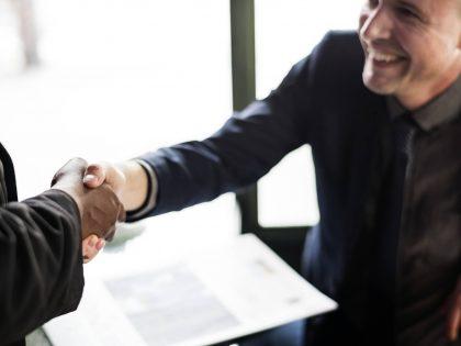 Il concordato preventivo: La prospettiva della continuità aziendale