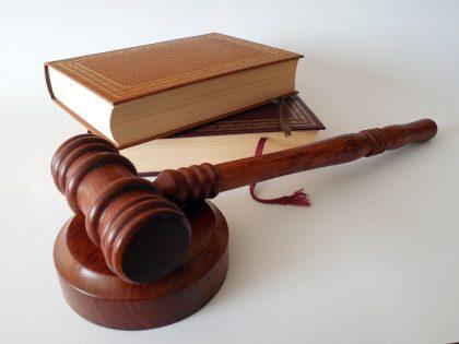 Note critiche alla sentenza della Corte di Cassazione su n. 16303/2018